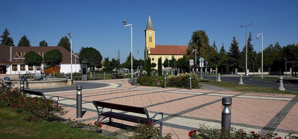Földrengés Vas megyében: megszólalt az egyik helyi lakos