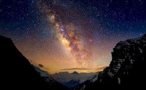 Napi horoszkóp: próbáld meg viták nélkül lezárni ezt a hetet