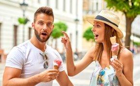 Kvíz: 10 zseniális magyar közmondás, amelyeket hibásan használunk a mindennapokban! Te is?