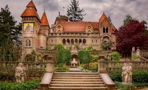 Kvíz: egyetlen fotóról felismered, melyik híres magyar városban járunk? A 4. kérdésnél hirtelen mindenki leizzad