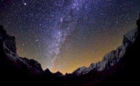 Heti horoszkóp: ijesztő lehet a változás, de össze kell szedned magad