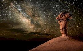 Napi horoszkóp: lehet kicsit többet kell tenned, hogy jól induljon a hét