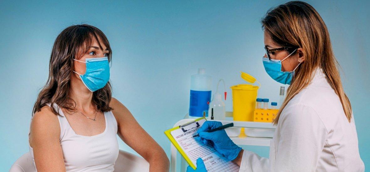 Szimpla náthának hisszük, de lehet, hogy koronavírusosak vagyunk