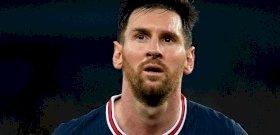 Messi nem képes már gólt lőni? Vagy szándékosan bénázik a PSG-ben?
