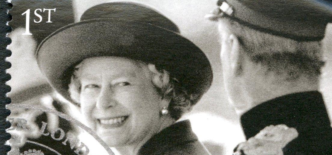 Döbbenet: megtalálták II. Erzsébet titkos alagútját London alatt? Azt is elárulták, hova vezethet a járat