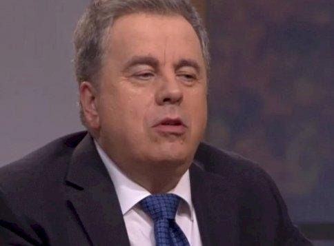 Friderikusz Sándor és az RTL Klub rendesen odapörkölnek a TV2-nek – videó