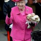 Így néz ki belülről II. Erzsébet hátborzongató otthona, a Holyrood-palota, amit most látni fogsz, arra örökké emlékezni fogsz - videó