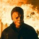 A Gyilkos Halloween új előzetese olyan brutális, hogy sokan végig sem tudták nézni