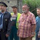 Nincs tovább: az RTL Klub leveszi A mi kis falunkat a képernyőről
