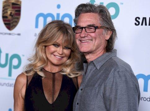 A világsztár Goldie Hawn neve magyar eredetű, méghozzá egy gyönyörű szóból jön - pont erre gondoltál volna?