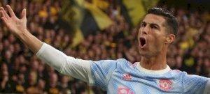 Ronaldo, Messi, Neymar: tudod mennyit keresnek a világ legjobb focistái? És közülük ki kapja a legtöbb pénzt?