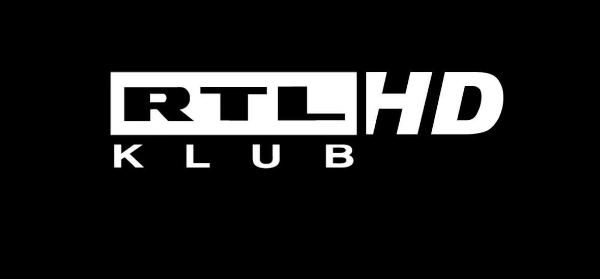 Rendkívüli műsorváltozás lesz az RTL Klubon