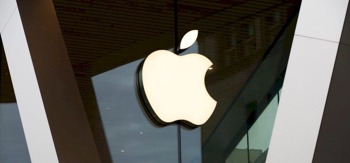 Kiderült az Apple egyik legnagyobb titka, nem tudsz majd ugyanolyan szemmel nézni az iPhone-odra