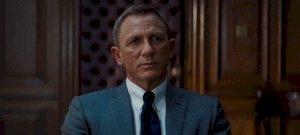 Lesz valaha női, vagy színes bőrű James Bond? – Daniel Craig botrányos választ adott a kérdésre!