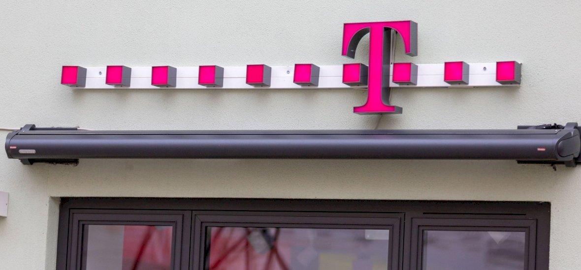 Nagy bejelentést tett a Telekom, ami minden mobilnetezőt érint