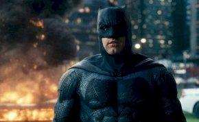 Várod már Ben Affleck visszatérését Batmanként? – Van egy rossz hírünk!