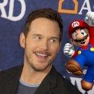 Nem vicc: a Minyonok készítői tényleg csinálnak egy Super Mario filmet, ráadásul Chris Pratt főszereplésével