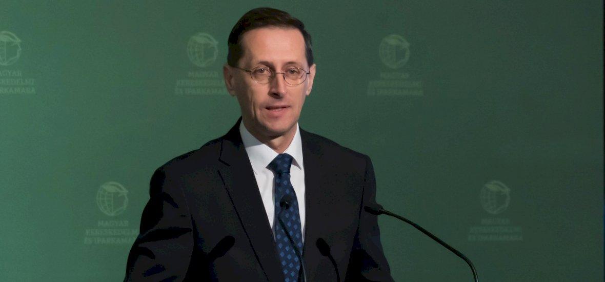 Döntött a kormány! Közel 2 millió magyar ember lesz boldog, ha megtudja a hírt