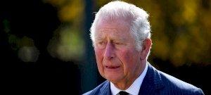 Óriási botrány? Kiderült Károly herceg titkos terve arra az esetre, ha II. Erzsébettől átvenné a trónt - a királynő nem boldog