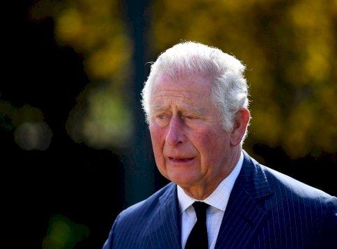 Óriási botrány? Kiderült Károly herceg titkos terve arra az esetre, ha II. Erzsébettől átvenné a trónt