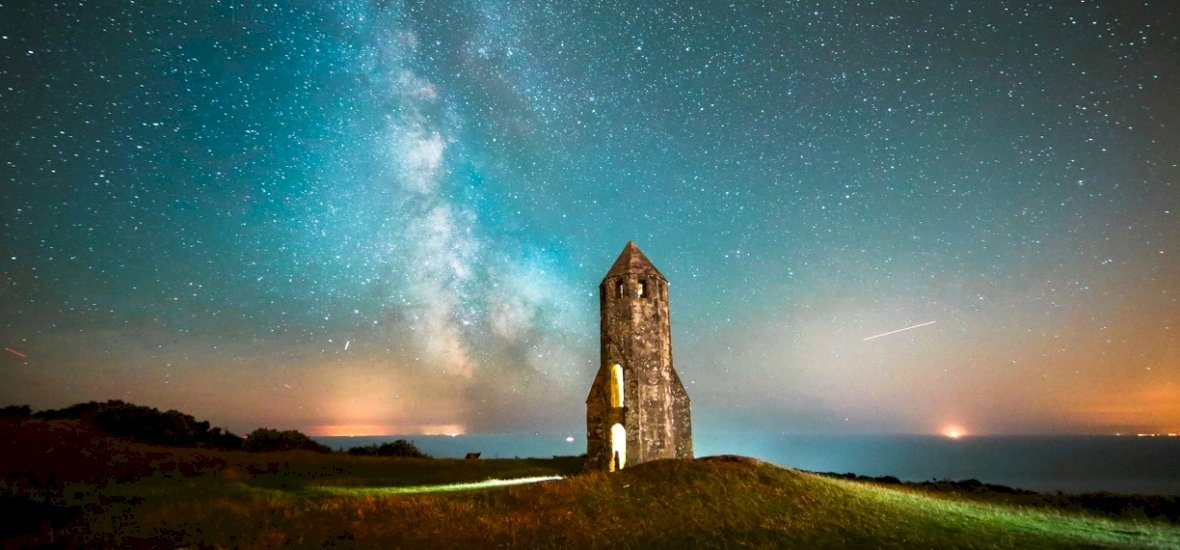 Napi horoszkóp: ha okosan kevered a kártyáidat, minden jóra fordulhat