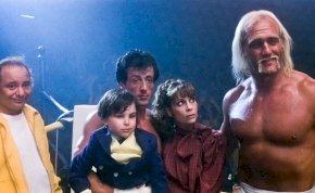 Sylvester Stallone 39 év után lerántotta a leplet a Rocky III kellemetlen titkáról – fotó