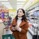 Iszonyatosan meg fognak emelkedni az élelmiszerárak itthon – mutatjuk, hogy mire kell számítani
