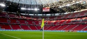 Kizárhatják Magyarországot a labdarúgó-világbajnokságról?