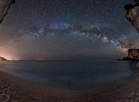 Napi horoszkóp: jó vagy rossz fordulat vár rád a hét utolsó napján?
