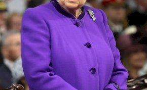 """II. Erzsébetet felkérték, hogy legyen """"Bond-lány"""" - nem fogjátok kitalálni, hogy mit válaszolt a felkérésre"""