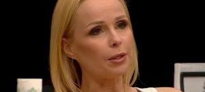 Komoly dologgal vádolják Köllő Babettet: tényleg csak a pénze miatt van együtt a férjével?
