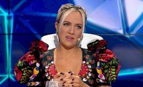 Az RTL Klub másnaposokkal akar keresztbe tenni a TV2-nek