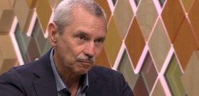 Dr. Rusvai Miklós szerint ekkor robbanhat igazán a koronavírus negyedik hulláma