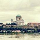Kvíz: a Duna vagy a Tisza mellett vannak-e ezek a magyar települések? A 3. kérdésnél szinte mindenki elbukik