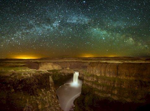 Napi horoszkóp: vigyázz, nehogy apróságokon húzd fel magad