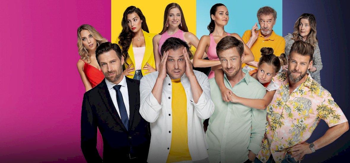 Azonnali műsorváltozás a TV2-n, sokan ki fognak akadni