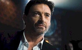 Hugh Jackman lesz az új James Bond? – Daniel Craig kegyetlen őszinteséggel reagált a pletykákra!
