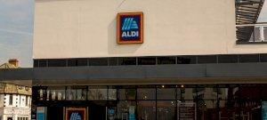 Figyelmeztetést adott ki az ALDI, magyar vásárlók ezrei érintettek