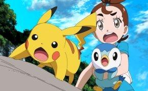 Két férfi betört egy játékboltba, hogy Pokémonos cuccokat lopjanak