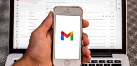Gmailt használsz? Egy cuki és egy nagyon hasznos újítás is érkezett