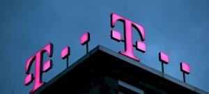 Rossz hírt közölt az ügyfeleivel a Lidl és a Telekom
