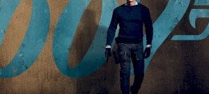 007 Nincs idő meghalni: az első James Bond film, amin sírni fogsz – kritika