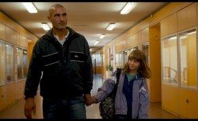 Csütörtöktől a mozikban az idei év legjobb magyar filmje