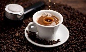 Gond van a kávékkal itthon? A Nébih nyilvánosságra hozta az eredményeket