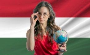 Íme a leghosszabb nevű magyar település, ez tényleg döbbenetes - ki tudod mondani a nevét egyetlen lélegzetvétellel?