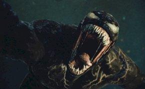 Elképesztő meglepetést tartogat a Venom 2. plusz jelenete – Ez mindent megváltoztat!