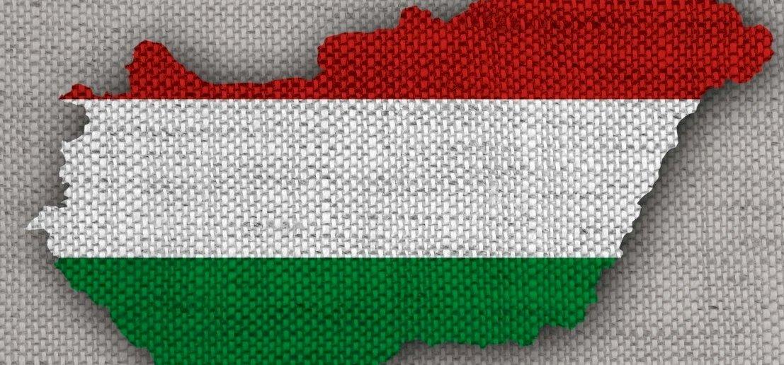Kvíz: a legkönnyebb magyar földrajzi teszt, de 3. kérdésnél jön a totál elbizonytalanodás! Te is belesétálsz a csapdába?