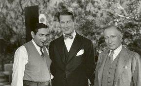 Egy kis magyar faluban született a Hollywood-i filmgyártás egyik megalapítója - Erre sosem gondoltál volna