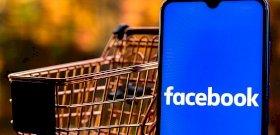 Óriási probléma van: leállt a Facebook, megállt a Messenger - mégis mi történhetett?
