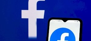 Sírva fogsz nevetni! A Facebook leállása után a Twitter olyan üzenetet tett ki, amelytől ma már nem lesz jobb - tényleg be lehet zárni a netet